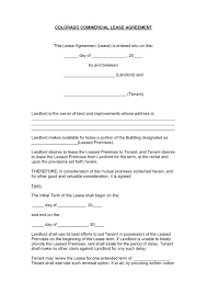 tenant renewal letter renewal clause in lease agreement new letter to tenant free