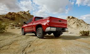 Top Ten Texas Trucks   San Antonio Auto Show