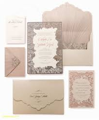 Online Print Invitations Design Your Own Wedding Invitations Template Online