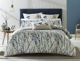 Designer Quilt Covers & Sets. Exclusive Range. & SALICE Adamdwight.com