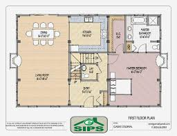 house plans for small homes. Plain Small Open Concept Floor Plans For Small Homes Guide Spectacular  Throughout House E