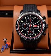 new style luxury watches men quartz chronograph watch 1000 miglia new style luxury watches men quartz chronograph watch 1000 miglia gran turismo sport rubber band wristwatch floding clasp