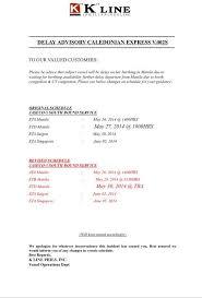 Contemporary Example Ng Resume Na Tagalog Ensign Resume Ideas