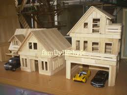 free culliganabrahamarchitecture popsicle stick house plan lovely popsicle stick house floor plans modern house popsicle sticks crafts
