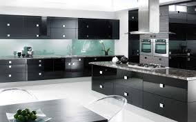 Small Picture Beautiful Modern Kitchen Design 2015 Kitchenbest Inside Ideas