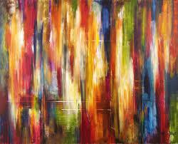 contemporary art paintings modern contemporary paintings
