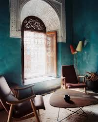 Moroccan Living Room Moroccan Living Room Photos 13 Of 35