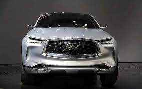 2018 infiniti fx 70. interesting 2018 2018 infiniti qx70 review  colors with infiniti fx 70