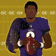 How Lamar Jackson and the Ravens Became ...