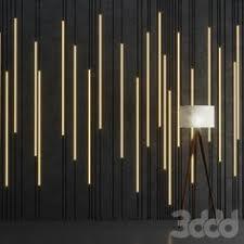 3D decor: лучшие изображения (248) | Висячие растения, Столик ...