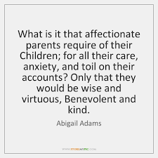 Abigail Adams Quotes Magnificent Abigail Adams Quotes StoreMyPic