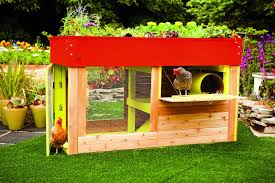 Chicken Coop Roof Design Book Review Reinventing The Chicken Coop Community Chickens