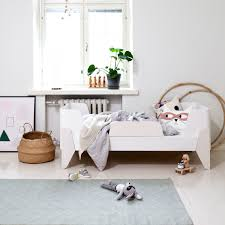 modern toddler bed. Simple Bed Modern Toddler Bed Type Intended L