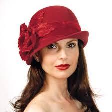 Резултат с изображение за края на 19-ти век до началото на 20-ти век шапки,