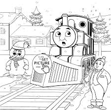 Small Picture Thomas And Friends Coloring Pages Photo Gallery Of Thomas And
