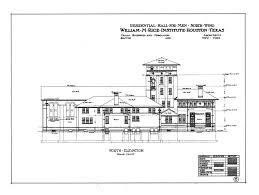 simple architectural drawings.  Simple Simple Architectural Drawings Thumbnail Simple Architectural Drawings U Throughout C