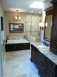 bathroom remodel san antonio. Bathroom Remodeling San Antonio Redo On A Budget Medium Size Of  Remodel Bathroom Remodel San Antonio S