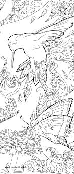 Coloring Pages Flower Coloring Pages For Kids Flowers Printable