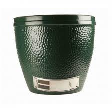 Купить запчасти для <b>гриля</b> big green egg в Москве, цены от 450 ...