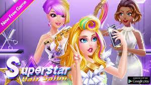 2 superstar hair salon