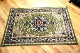 cream and gold rug black purple large size of area blue green brown orange teal gy cream and gold rug