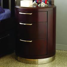 long bedside table low nightstand tall bedside drawers extra slim bedside table wide bedside drawers