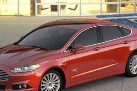 2018 ford color chart. modren 2018 2018 ford fusion release date coupe review intended ford color chart