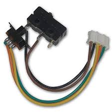raven wiring harness wiring diagrams best amazon com kingman spyder em1 raven primal paintball gun raven scs 440 raven wiring harness