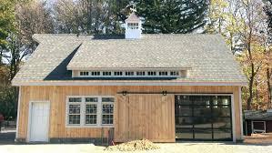 replacing garage door with french doors installing garage doors large size of convert garage door to