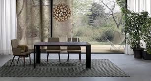 italy furniture brands. Italia Charles Sofa Luxury Italian Furniture Brands Newest Design Brand  Name Metal Base Designer Sofametal Product Italy