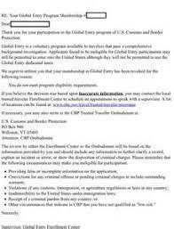 essays on dual citizenship  essays on dual citizenship