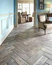 dark vinyl flooring vinyl flooring outdoor tiles plank tiles tile flooring with white ceramic tile dark vinyl flooring