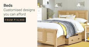 top brands of furniture. Best Brand Of Bedroom Furniture Top Brands Discount Name