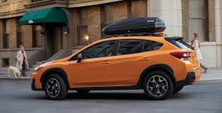 2018 subaru forester colors. fine subaru the other new crosstrek color  with 2018 subaru forester colors
