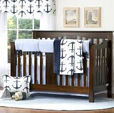 anchor baby bedding boat bedding sets