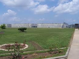 B about 1880, ©2009, trhfm. America S 10 Worst Prisons Polunsky Mother Jones