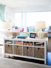 kids toy storage furniture. best 25 toy storage bins ideas on pinterest kids for toys and furniture