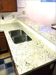 marble contact paper countertop kitchen covers home depot mouse counter contact paper faux marble to cover marble contact paper countertop