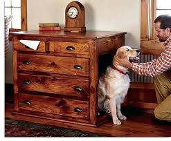 dog crates furniture style. Dog Crate Furniture Style Pictures Hidden Crates .