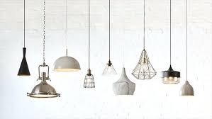 long hanging ceiling lights contemporary pendant lights colorful pendant lights round hanging pendant light long pendant
