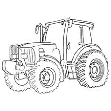 Small Picture John Deere Coloring Pages Free Download John Deere Coloring Page