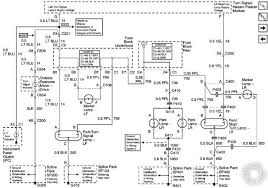 wiring diagram for 2000 buick lesabre the wiring diagram radio wiring diagram buick radio wiring diagram also 2003 gmc wiring diagram