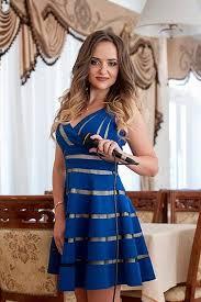 Annette – Singer – Bash Events Group UAE   Next Level Entertainment