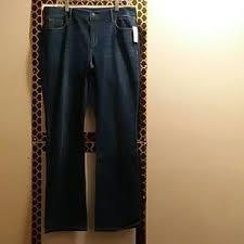 Women Old Navy Jeans Size Chart On Poshmark