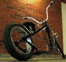 atomiczombie bikes trikes recumbents choppers ebikes velos