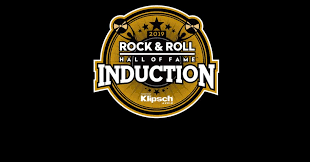 Barclays Center Seating Chart Rock And Roll Hall Of Fame Want To See The 2019 Rock N Roll Hall Of Fame Induction