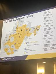 Judicious Wvu Medicine My Chart 2019