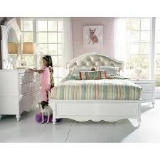Princess Room Furniture SweetHeart Princess Bedroom Set Room Furniture R