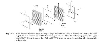 beam propane conversion wiring diagram detailed wiring diagram beam propane conversion wiring diagram just another wiring diagram motor conversion kit for propane beam propane conversion wiring diagram