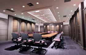 office conference room design. Office Conference Room Interior Design R